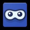蓝光护目镜