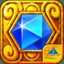 宝石迷阵2 Jewels Maze 2