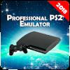 PS2 Emulator - Full Edition