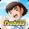 Game Captain Tsubasa New 2018