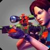 Elite 3d Sniper - Ultimate fury