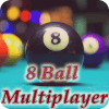 8 Ball Billiard Pro Multiplayer: PVP Snooker Game下载