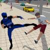 超级英雄:不可避免的战斗