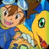 Evolution Agumon Adventure Games