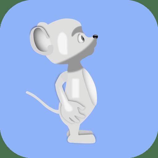多鼠在找你