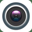 Easyviewer Lite