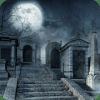 The Nameless Grave