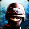 CS: Counter Attack Game