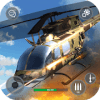 Gunship Battle Thrilling Strike Army Helicopter