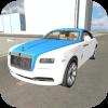 rolls Car Simulator Drift Racing