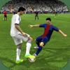 Football Soccer League 2018
