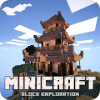 Minicraft: Block Exploration