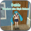 Guide Yandere sim High School
