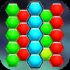 Hexa Puzzle 3D