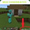 MOD Coordinates Unlocker