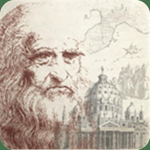 达芬奇之谜II:文艺复兴