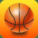 篮球资讯大全