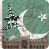 Pakistan Cities : Guess The City