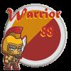 Warrior 88