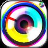 Super ZOOM whTssAp,instagAm Zoom Camera,SUPER ZooM