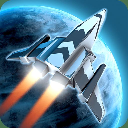 太空船大作战