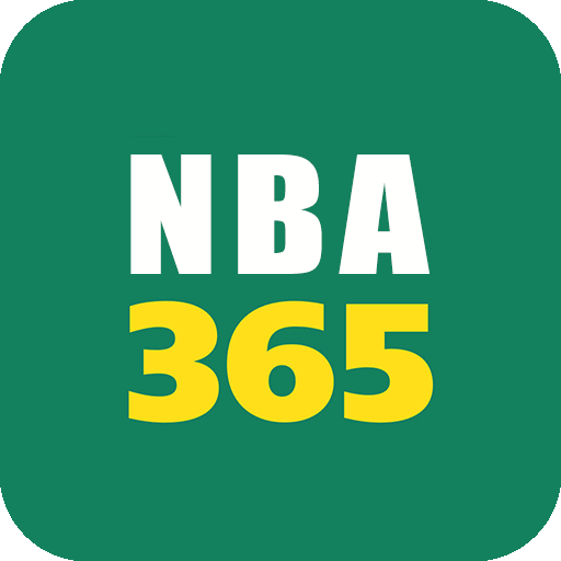 NBA365