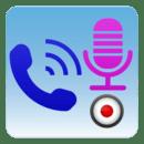 自动通话录音
