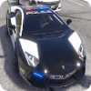 Real Police Car Games 2019 3D