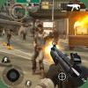 Zombie Frontier Hunter King 3D