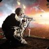 Army World War Alpha Strike