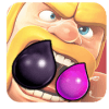 COC Loot Forecaster