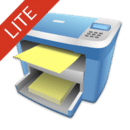 Mobile Doc Scanner Lite