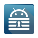 Keepass2Android 离线版