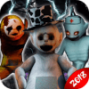 Slendytubbies Kung Fu Fighting Games For Free 2019