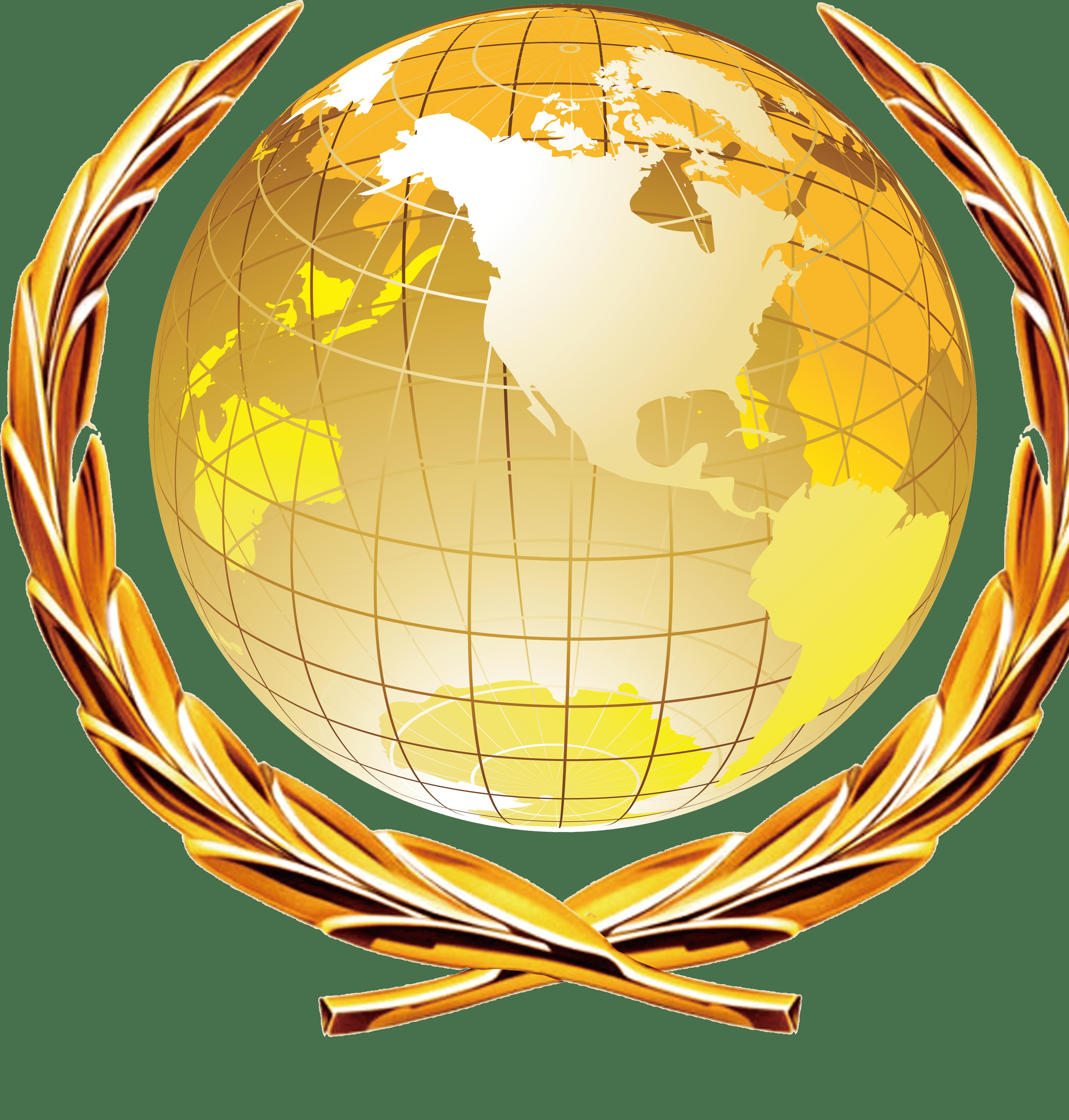 全球农产品网