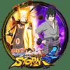 Naruto Senki Ultimate Ninja Storm 4 Guide