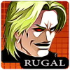 Guide for king of fighter 2002 magic plus 2 rugal
