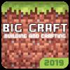 Big Craft 2 Prime : Pocket Edition