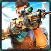 Elite Sniper 3D