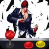Kof 98 Fighter Arcade
