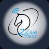 livechess24