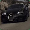 Real Veyron Car Parking & Driving Simulation 2019