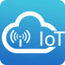 IoT Mobile