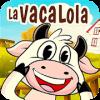 La Vaca Lola Gratis
