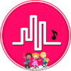 Musical.ly Kids Game
