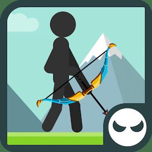 魔术师弓箭手2