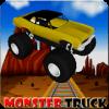 怪物卡车-卡车赛车 Monster...