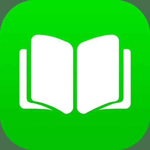 爱奇艺阅读