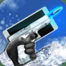 雪炮武器模拟器