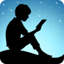 Kindle閱讀